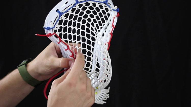 3-How-to-String-a-Lacrosse-Stick