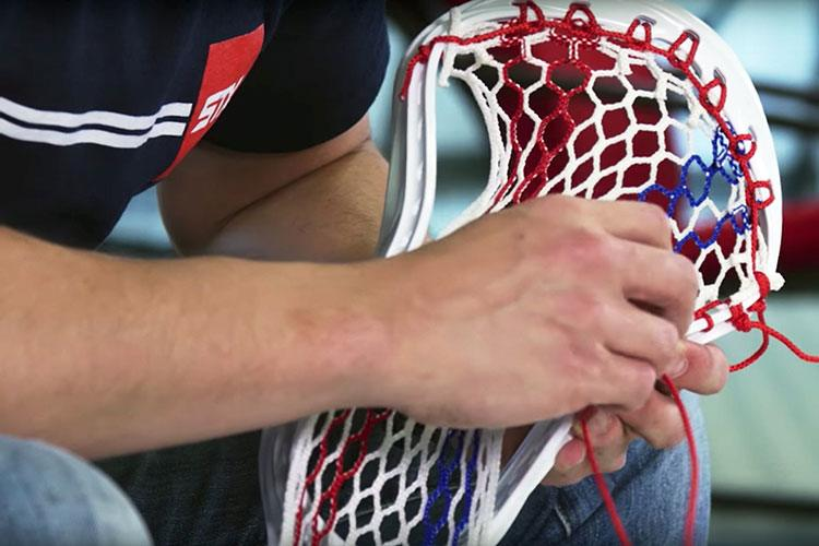 2-How-to-String-a-Lacrosse-Stick