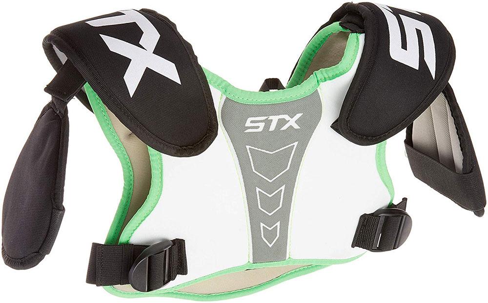 STX-Lacrosse-Cell-100